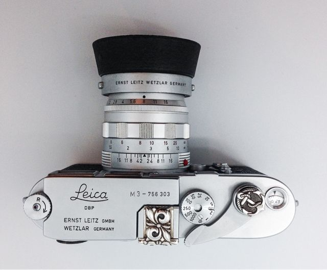 Anchor Leica for Ocean Lovers (^_-)http://www.shopjay.com/products/detail.php?product_id=418アンカーソフトレリーズで美しい海を撮りたいね (^_-)