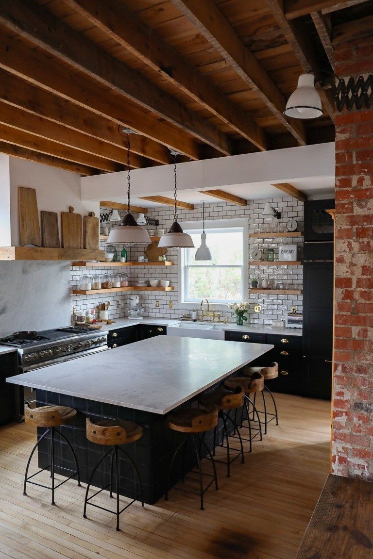 farmhouse kitchen kent farmhousekitchen farmhouseideas