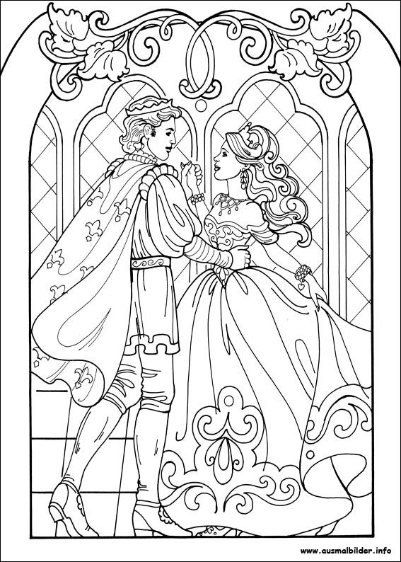 Princess Leonora Malvorlagen Princess Coloring Pages Disney Princess Coloring Pages Coloring Books