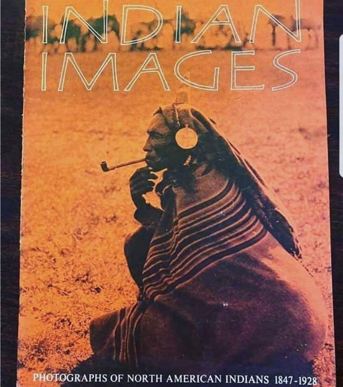 48+ Iyanla vanzant books amazon information