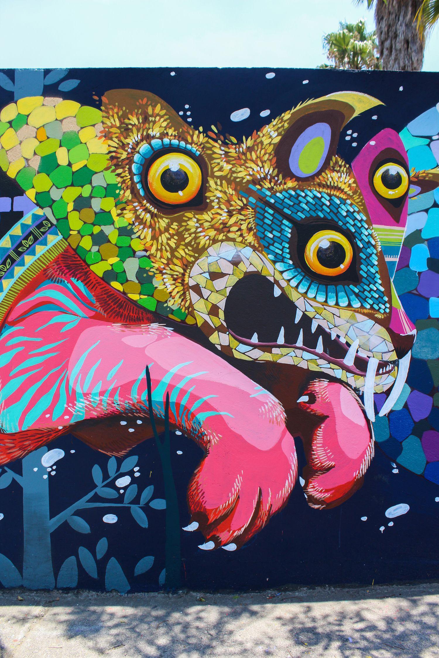 Gleo uno nueve for graffitiworld mexico city art i for Graffitis y murales callejeros