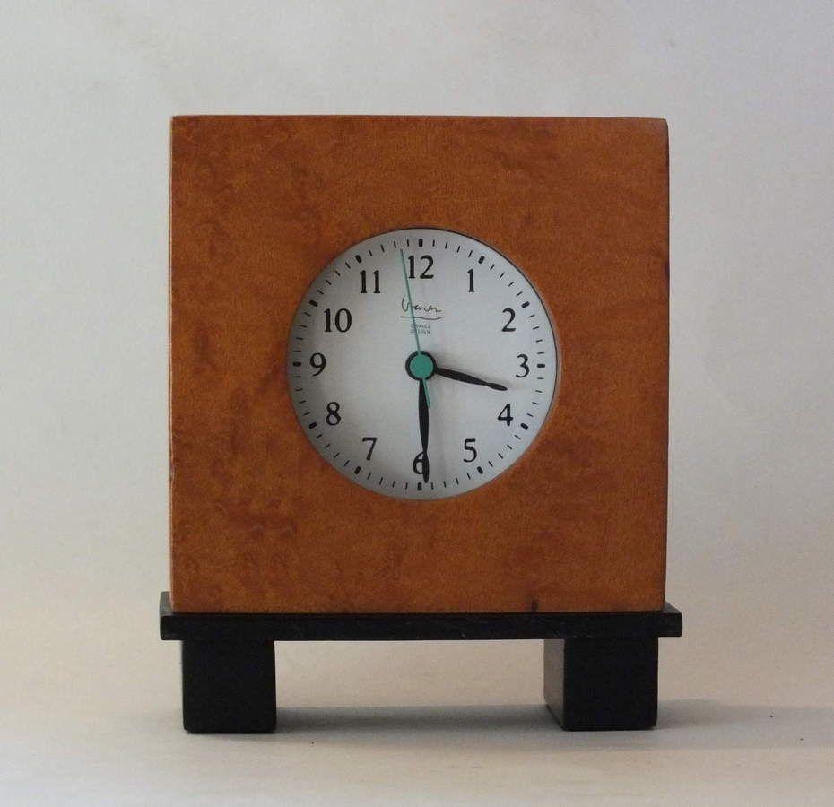 pin by rico arave on alarm clocks | pinterest | alarm clocks and clocks