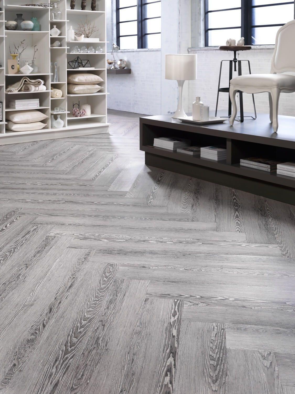Commercial Flooring Supplier Jacksonville Fl Commercial Flooring Commercial Luxury Vinyl Tile Luxury Vinyl Tile