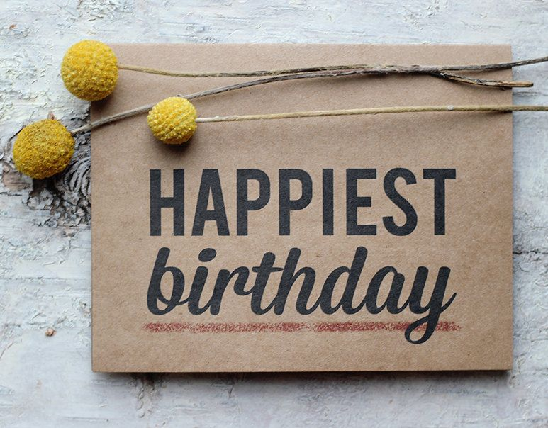 This Item Is Unavailable Etsy Birthday Cards Birthday Cards Diy Happy Birthday Text