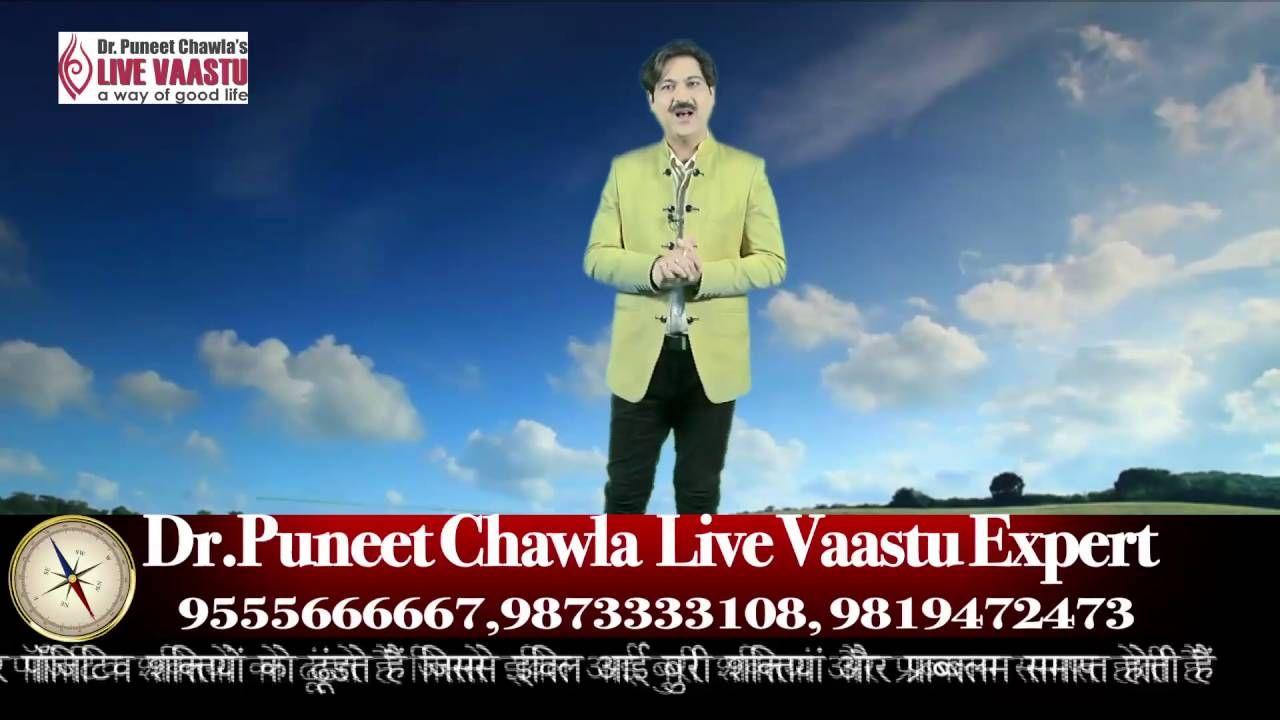 Vastu Tips – Best Direction for Placing Tijori/Cash box? | Ganesha ...