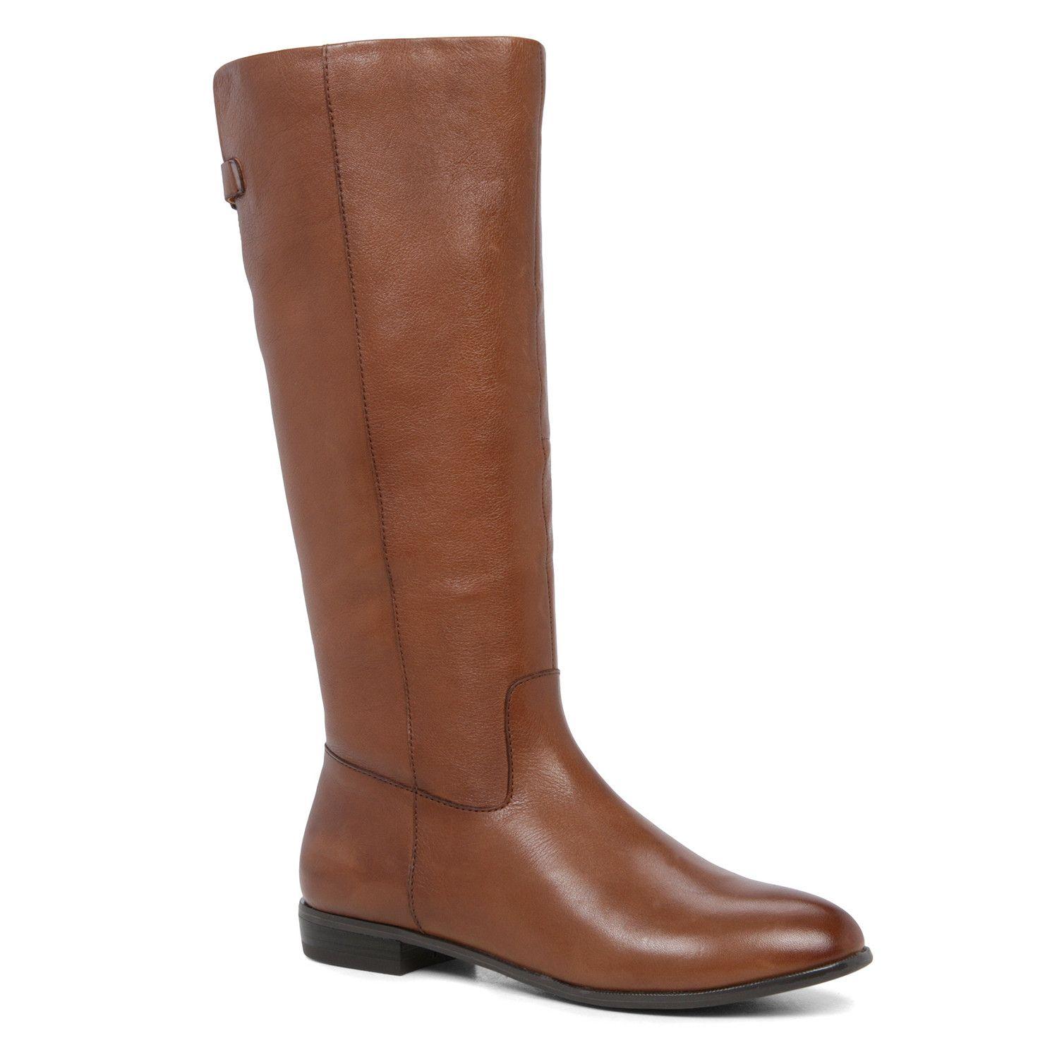 9e5c8a83d Mihaela Black Multi Women s Boots