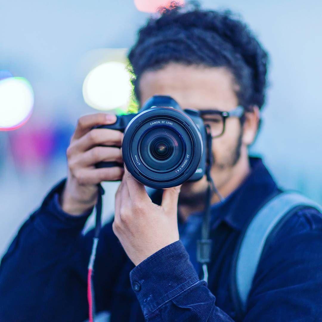 Продвижение сайта для фотографа как на wix сделать интернет магазин