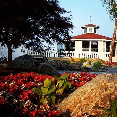 Our Chesapeake Beach Hotels Ideal Historic Setting Offers