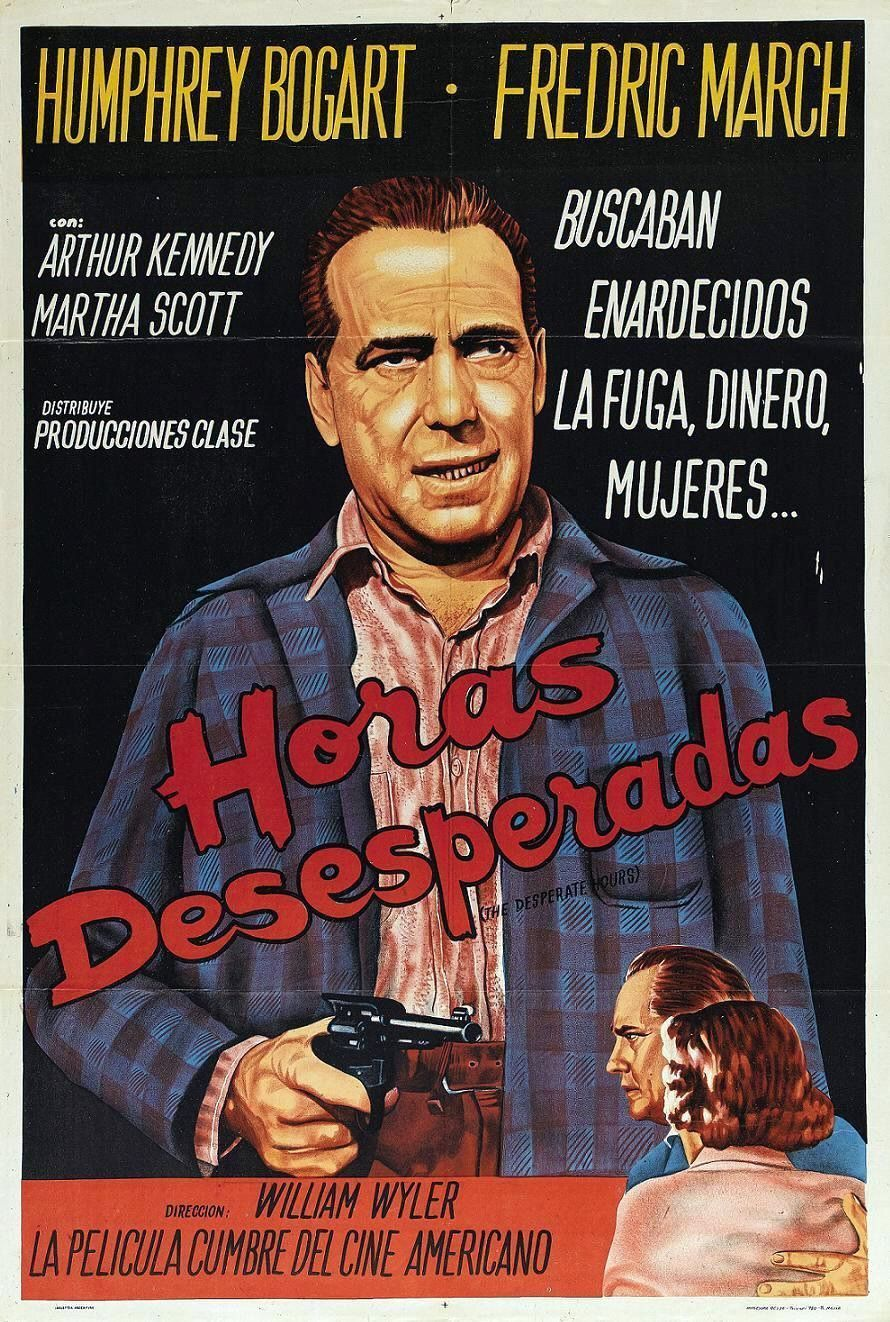 The Desperate Hours 1955 Bogart Movies Full Movies Online Free Humphrey Bogart 91.5fm wmfo in the greater boston area and www. the desperate hours 1955 bogart