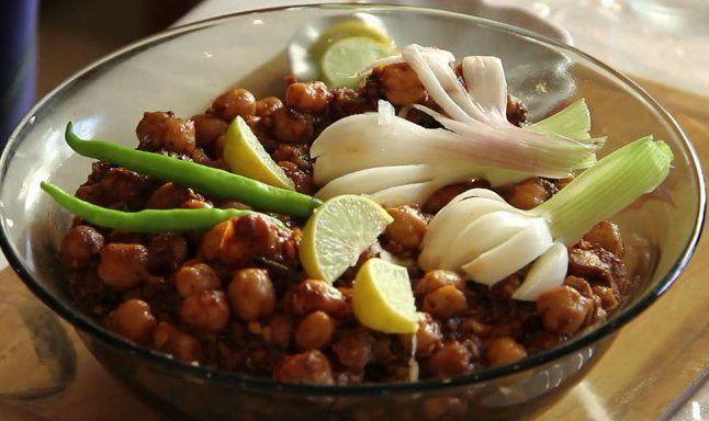 Punjabi vegetarian recipe punjabi vegetarian recipe indian punjabi vegetarian recipe punjabi vegetarian recipe indian forumfinder Choice Image