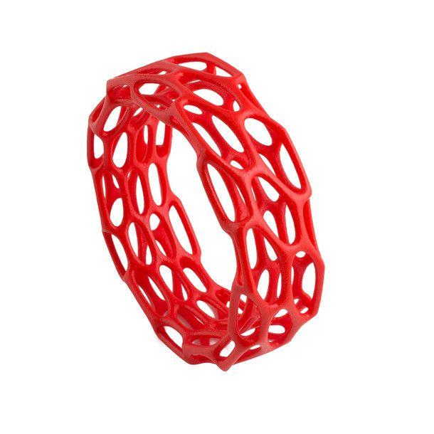 Porous Bracelet