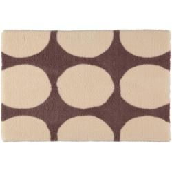 Photo of Rhomtuft Badteppich Hot beige – 42 – 60×90 cm Rhomtuft
