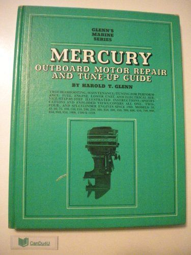 Pin by James Yates on ASTRODEALS | Mercury outboard, Outboard motors