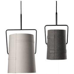Fork Ceiling Light Tollgard Ceiling Lights Suspension Lamp Cool Lighting