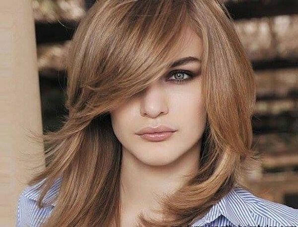 Superb Hair Trends Hairstyle For Women And 2015 Hairstyles On Pinterest Hairstyle Inspiration Daily Dogsangcom