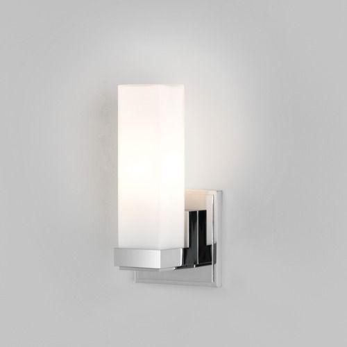 Damp Rated Bathroom Light Fixtures RevolutionHR - Damp rated bathroom light fixtures
