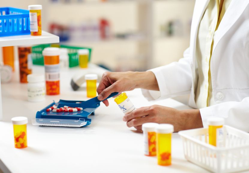 ABC Compounding Pharmacy near Studio City gives you the opportunity