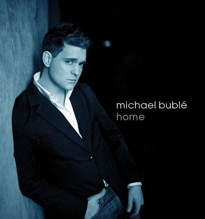 Pin By Mary Thompson On Music Home Michael Buble