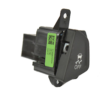 2015 2019 Jeep Compass Or Renegade Electronic Stability Control Switch Genuine Oem New Electronic Stability Control Jeep Compass Jeep