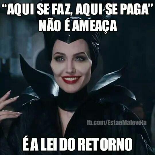 Pin De Cleudiná Dias Em Hum Pinterest Humor Funny E Memes