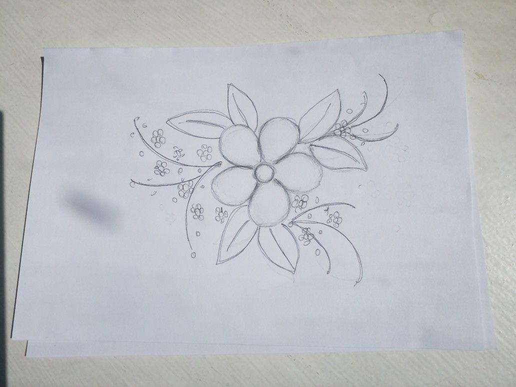 Pattern СХЕМА Рисунки для вышивания pinterest hand