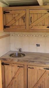 muebles cocinas rustica - Căutare Google | decoracion y ideas a ...