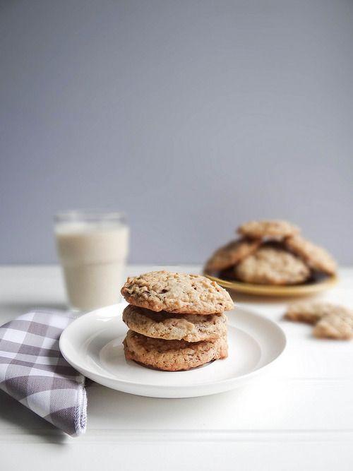 (via Sunday Morning Banana Pancakes: almond sea salt chocolate...   #healthy #vegetarian #vegan #recipes Find more healthy recipes @ http://standouthealth.com