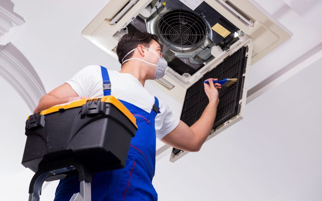 Preferred Home Services We Repair Hvac And Do Door Maintenance Repair And Many More H Air Conditioning Technician Heating And Cooling Air Conditioning Unit