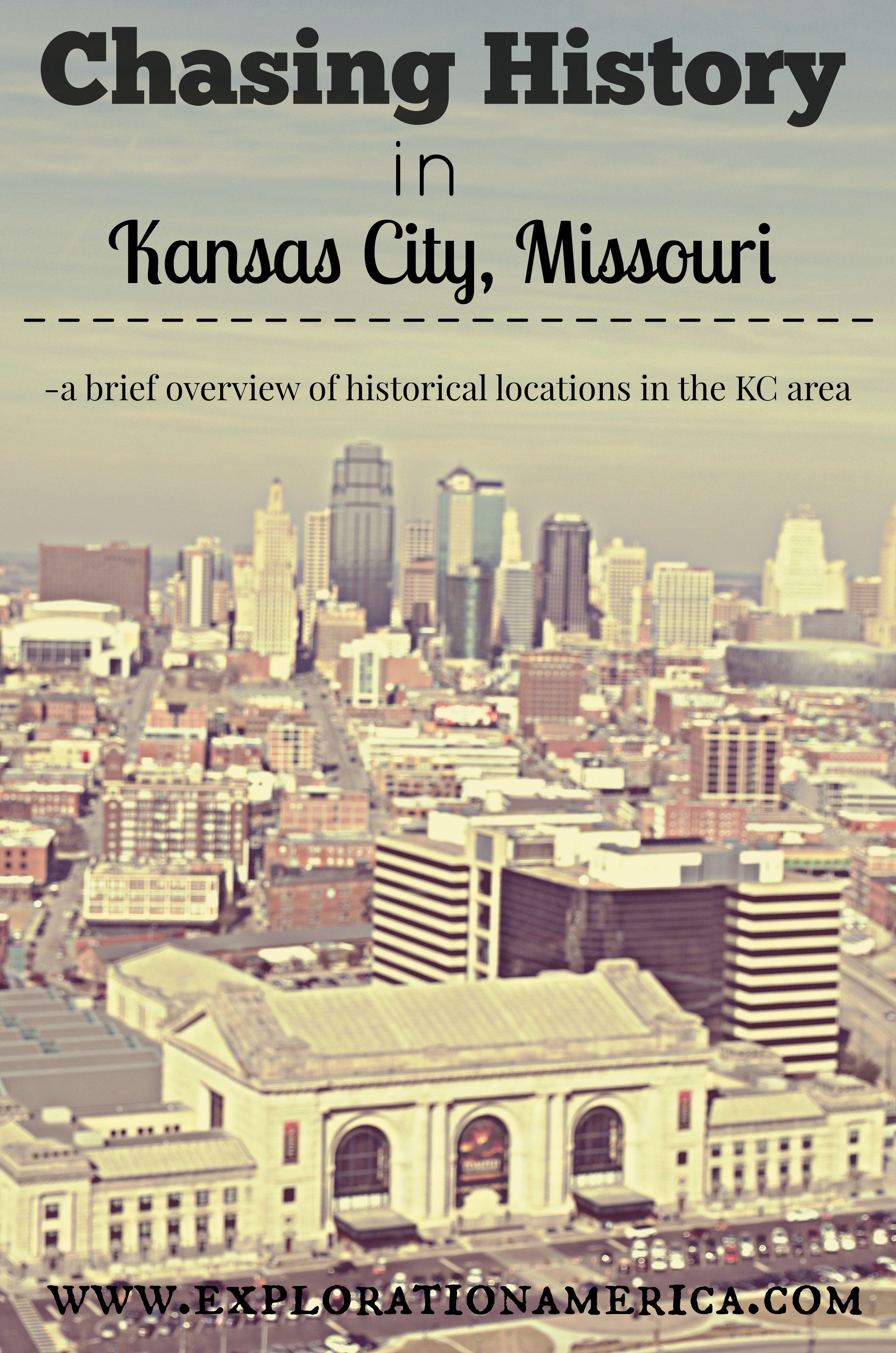 c4301a7ebabb86fc54118ad4ae95f4f2 - How To Get A Passport In Kansas City Missouri