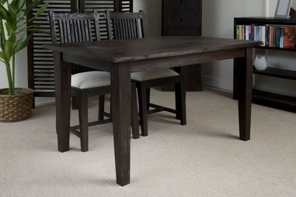 Rectangle Kitchen Table  Httptablefurniturestoprectangle Enchanting Small Rectangular Kitchen Table Design Ideas