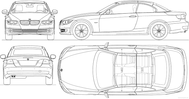 Most loved car blueprints for 3d modeling cgfrog graphic web most loved car blueprints for 3d modeling cgfrog graphic web designs malvernweather Image collections