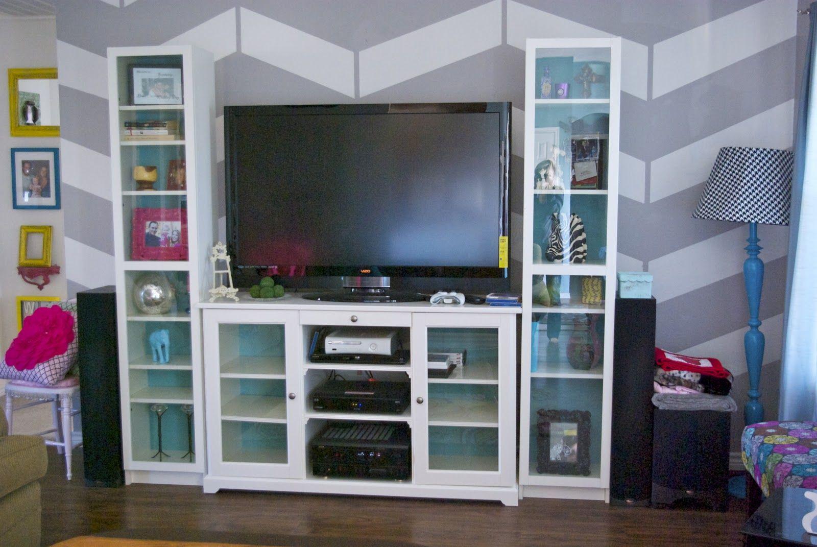 Liatorp Tv Kast.Liatorp Sideboard Width 145 Cm Depth 48 Cm Height 87 Cm