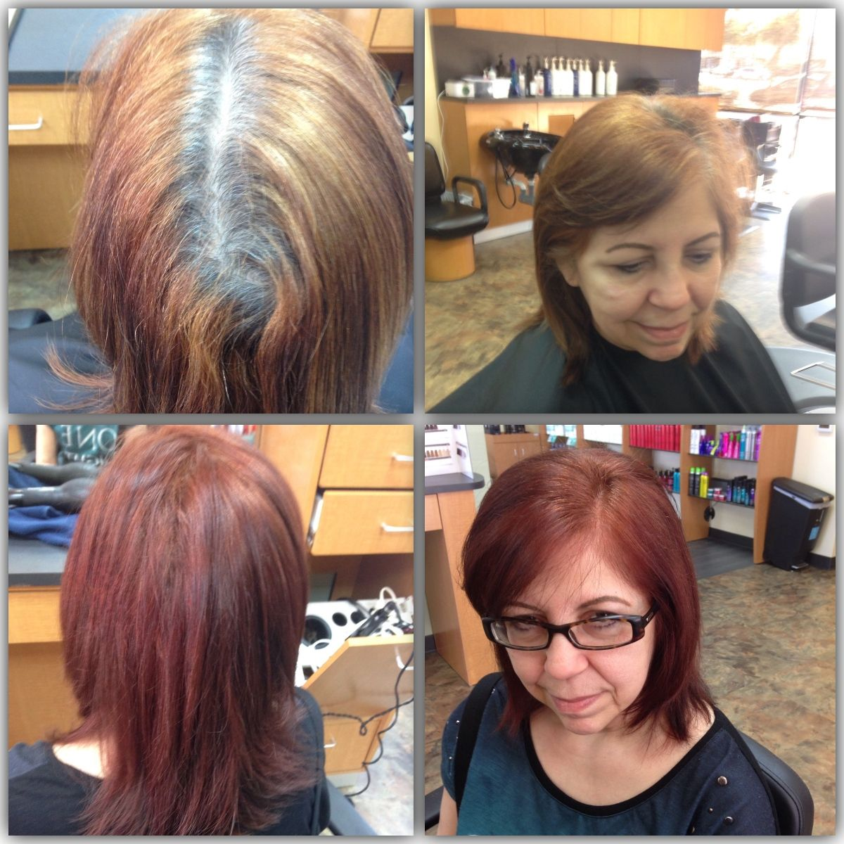 Pin By Joanahairwedding On Hair Color Ideas Pinterest Hair Coloring
