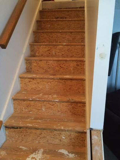 Best Stairtek 625 In X 11 5 In X 42 In Prefinished 400 x 300