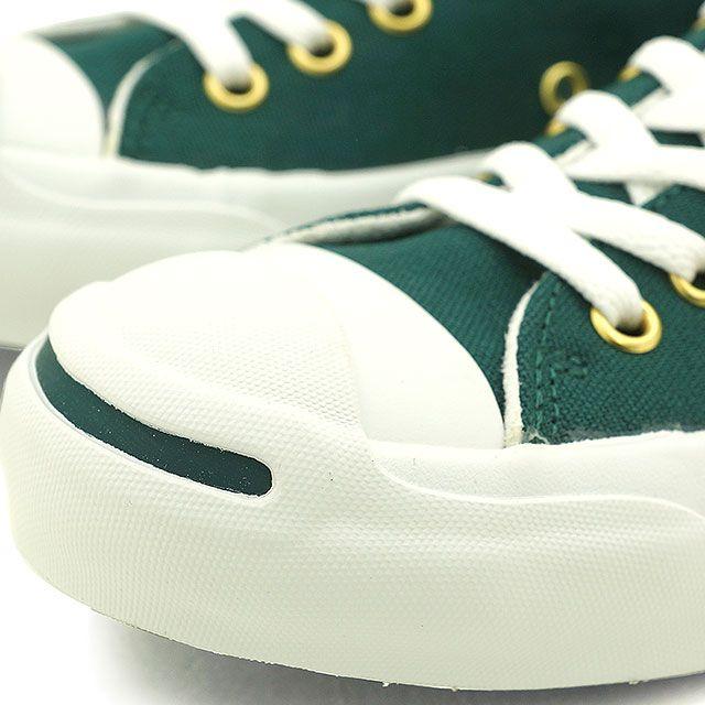 CONVERSE Converse sneakers RSC JACK