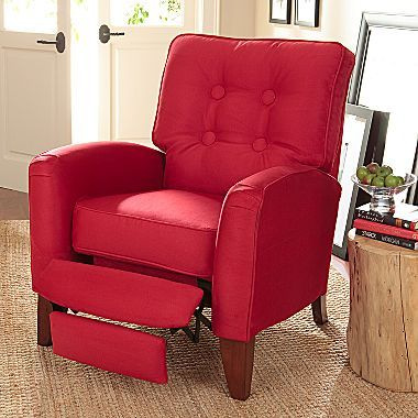Addison High-Leg Recliner - jcpenney & Addison High-Leg Recliner - jcpenney | Sit a Spell | Pinterest ... islam-shia.org