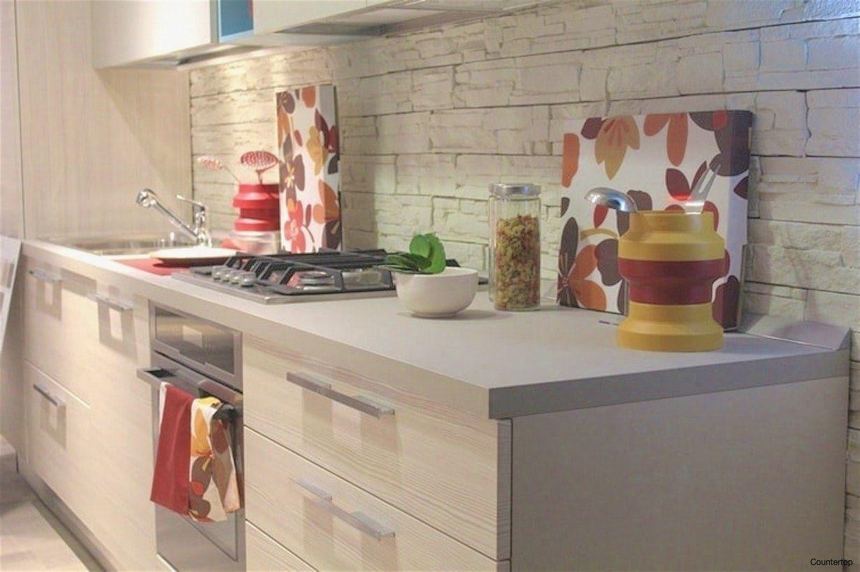 99 how to clean quartz countertops vinegar kitchen