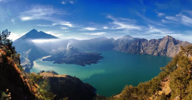 17 Kata Kata Pemandangan Gunung Bahasa Inggris 5 Contoh Artikel Bahasa Inggris Tentang Alam Indonesia Download Kata Pemandangan Taman Nasional Bepergian