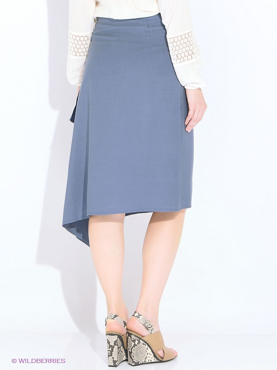 Discounts on skirts, hurry to buy