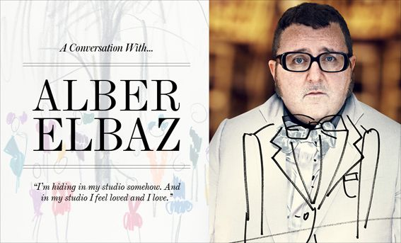 ilovegreeninspiration_Interview_Alber_Elbaz_page1