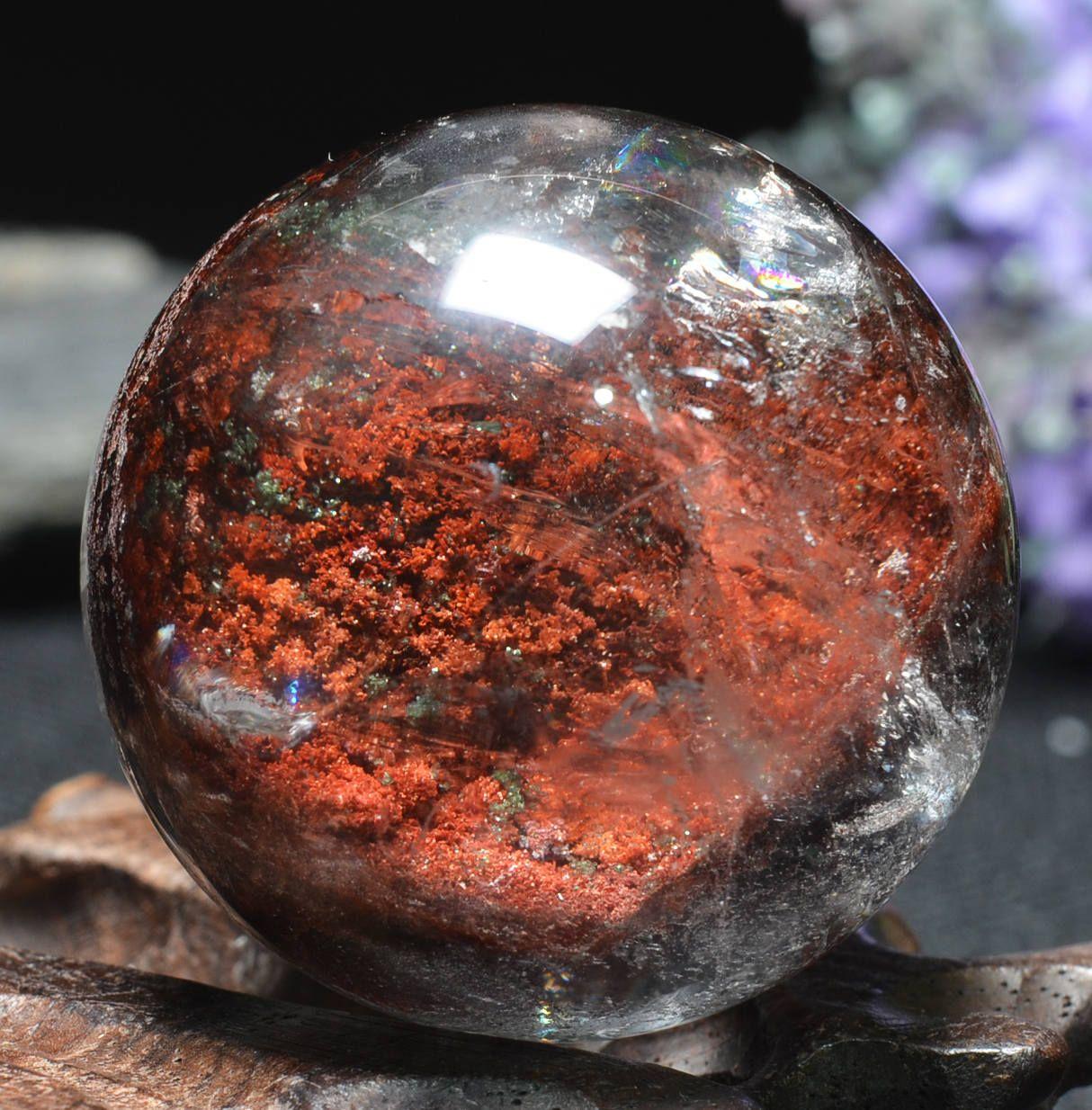 Pin on stones