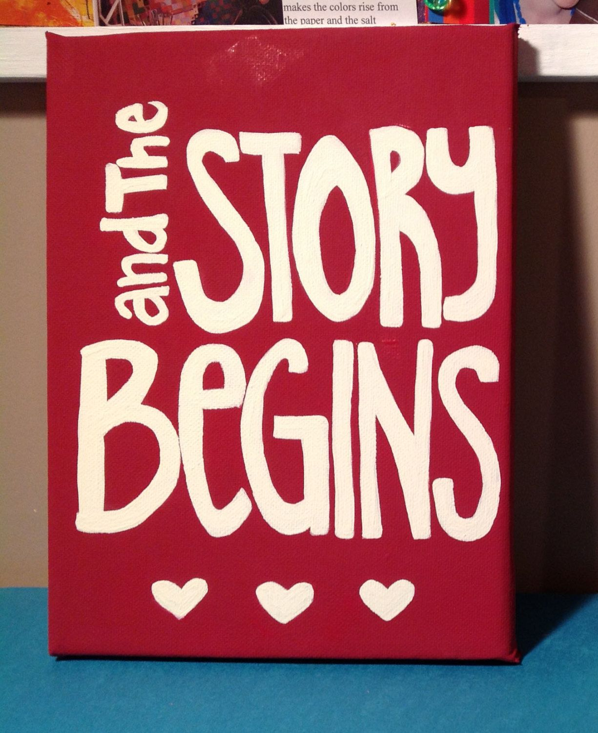 sign in canvas at wedding - Google Search