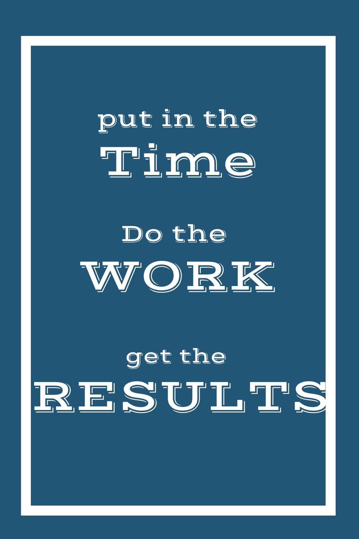Get free workouts, video demos, regular challenges