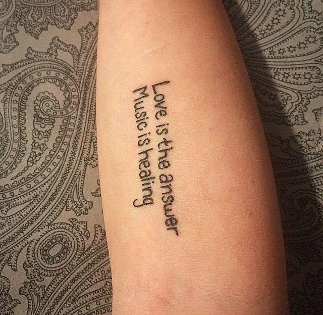 7c74c35326d0e Pin de Diana N Lins em tattoo t