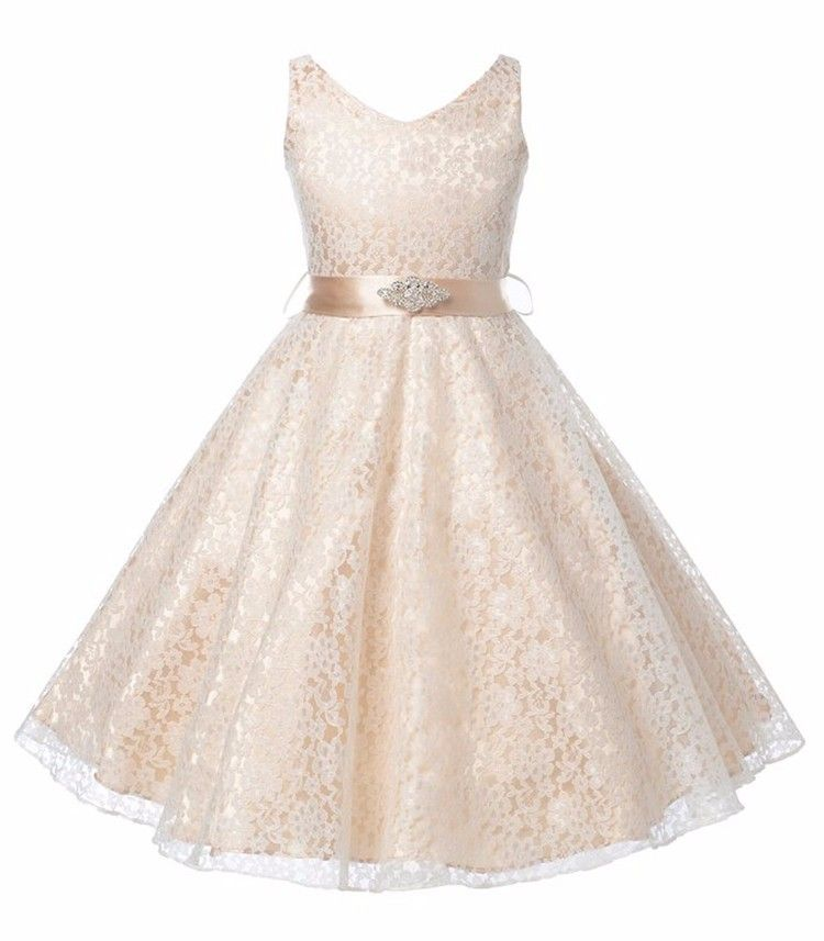 61004432b Pin on Dresses