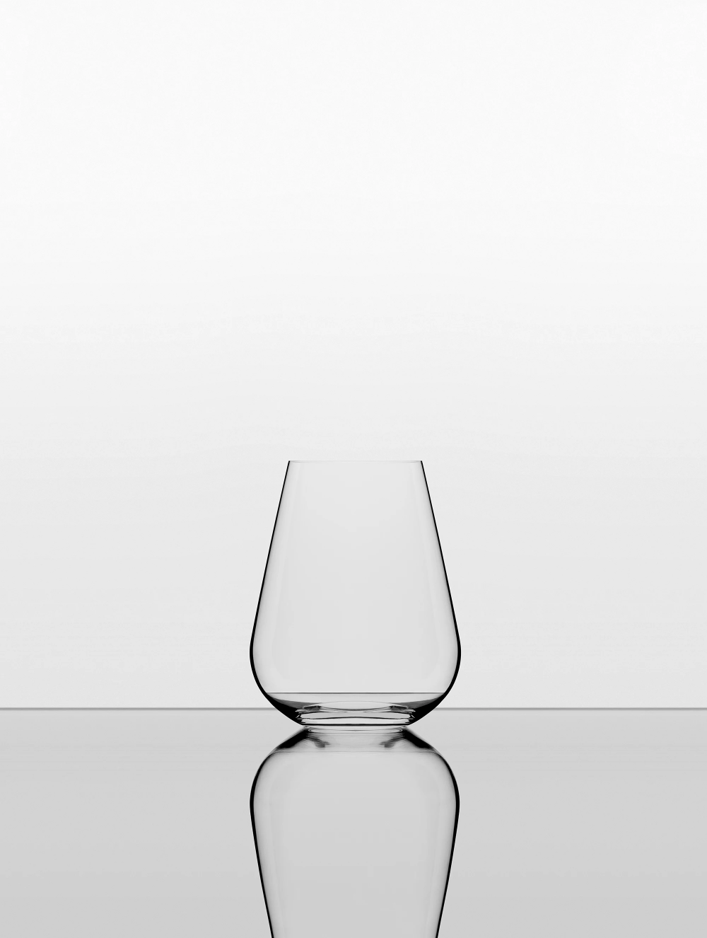 The Water Glass in 2020 | Glass, Water glass, Glass fit