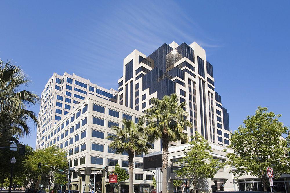 Sacramento Named Happiest Place To Work Happy City We Buy Houses Sacramento