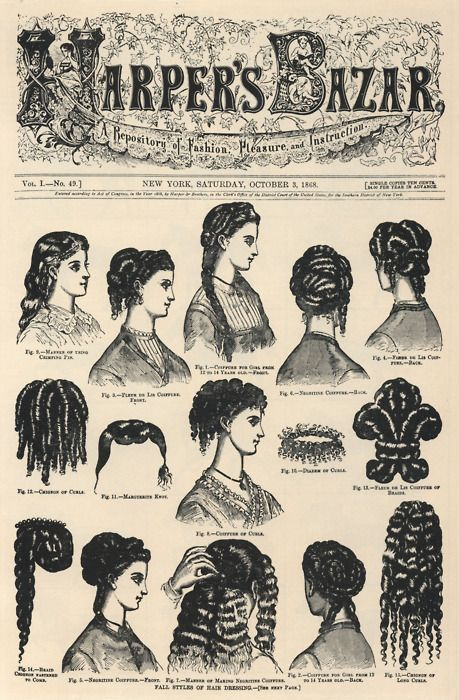 Pleasant 1000 Images About Hair Styles On Pinterest Updo My Hair And Short Hairstyles For Black Women Fulllsitofus