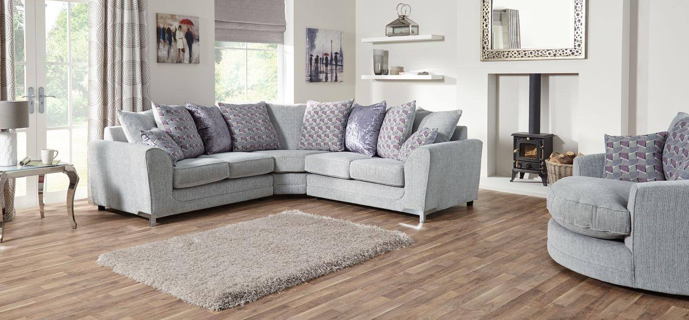Scs Sofa Carpet Specialist Corner Sofa Living Room Living Room Designs Sofa Offers