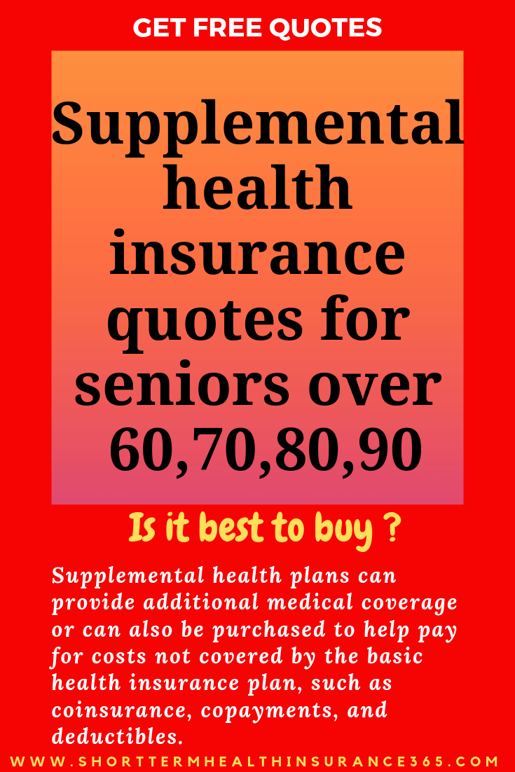 Life Insurance For Seniors Over 80 90 Year Old Life Insurance